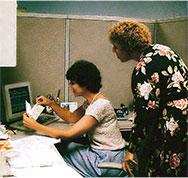 1981 Photo